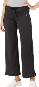 Reboundwear Post Surgery Women's Pants