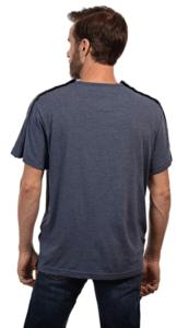 Post Surgery Supplies - MAI Post Shoulder Surgery Men's Shirt